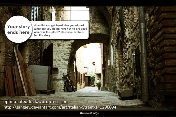 italianstreetstoryendshere1_edited-1