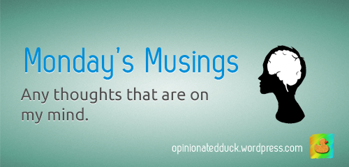 monday's musings_edited-1